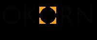 OKORN_logo_spletna stran
