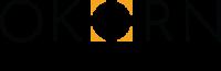 OKORN_logo_spletna stran_ANG
